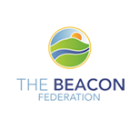 The Beacon Federation